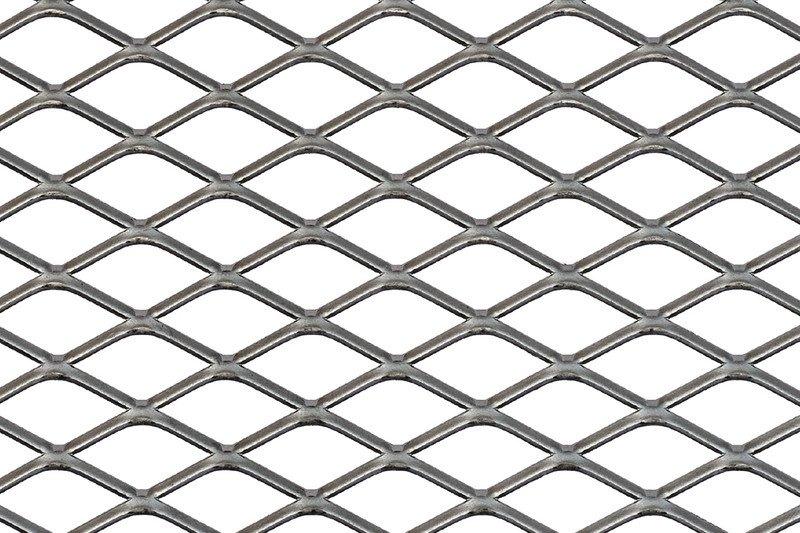 rhomboidal-30x17x2.5