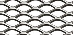 rhomboidal-45x20x4