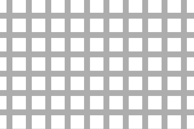 square-10-14