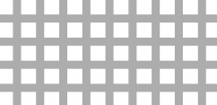 square-10-15