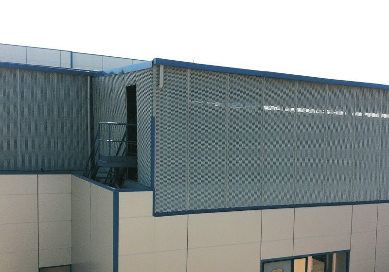 berg-ventilated-facade-cladding-01