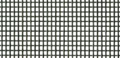 fib-soft-18x16