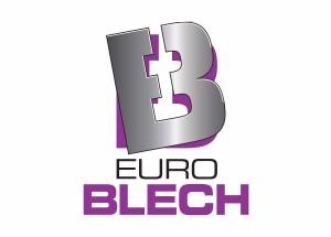 Euroblech 2016 - Fratelli Mariani