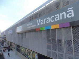 Faccade_des_Maracanã_Bahnhofs_Fratelli_Mariani
