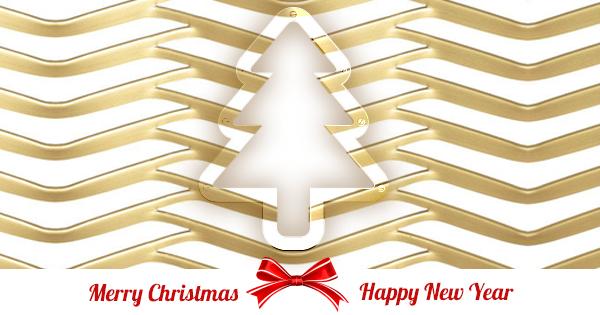 frohe_weihnachten_und_ein_gutes_neues_Jahr