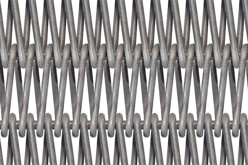 conveyor-belt-sal350