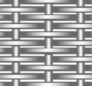 dutch-weave