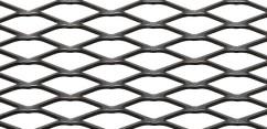rhomboidal-43x13.5x3