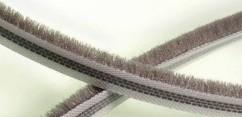 bristle-fabric