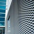 facade-cladding