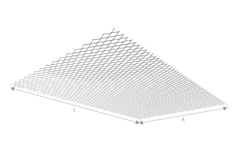 tile-flat-panel
