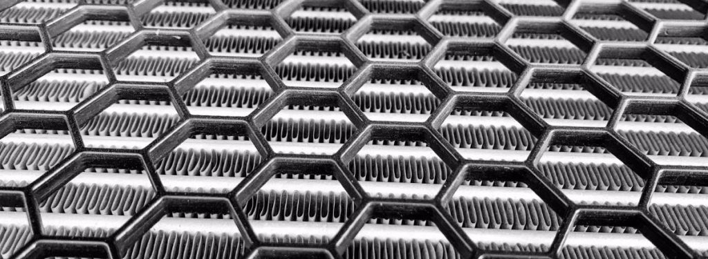 griglia-aerazione
