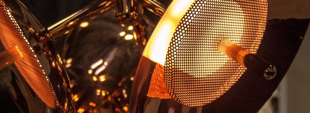 lampada-design