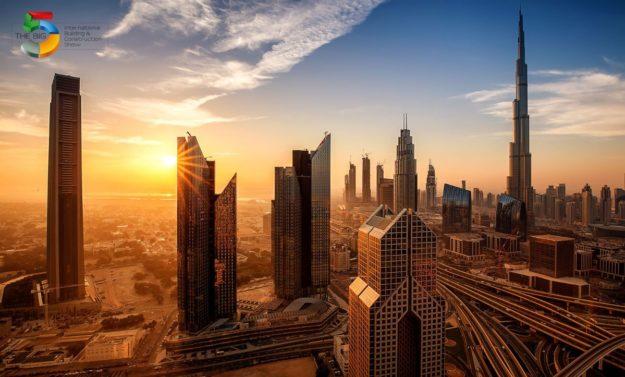 Fratelli Mariani bei Big 5 Dubai 2019