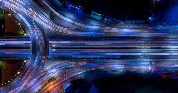 Automobilmarkt 2020-2021